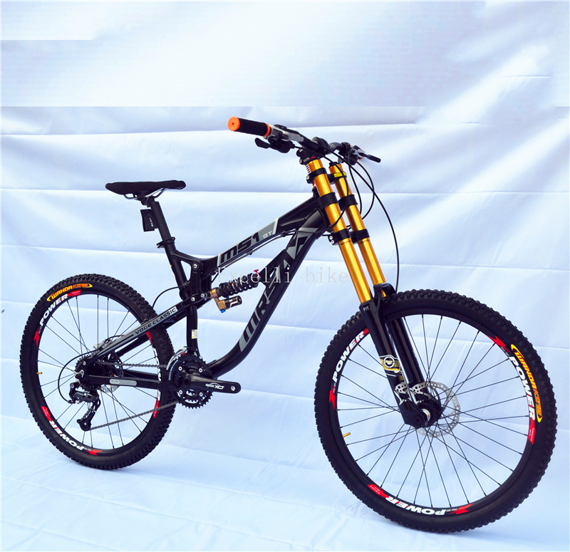 Aliexpress Com Buy Excelli Bike 27 30 Speeds 26 Quot 17