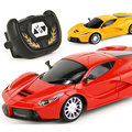 Heißer Verkauf freies verschiffen Spielzeug Elektrische Auto modell Rc Autos drift fernbedienung High Speed racing Geschenk für Kinder jungen weihnachten geschenk-in RC-Autos aus Spielzeug und Hobbys bei