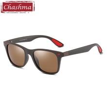 Designer Gafas TR90 Sport oculos de sol masculino gafas mujer sunglasses men polarized los hombres