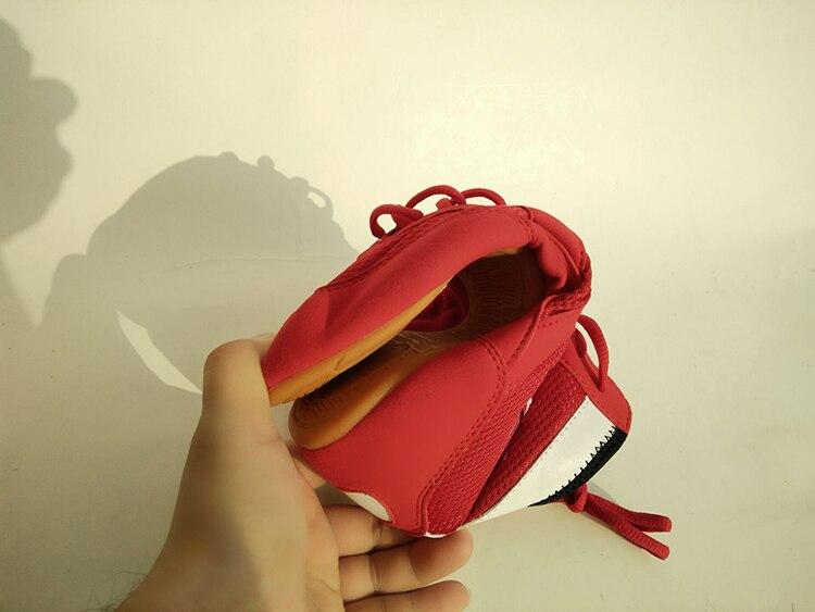 de azules entrenamiento y zapatos las de wrestling extremo VeriSign en en de Pisos mujeres lucha rojos tendón boxeo zapatos genuino de de manchas el botas fwnXWf8q7