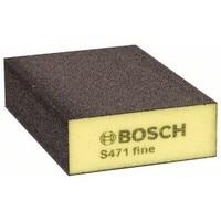 BOSCH 2608608226 Maço 69x97x26mm fina|Acessórios para ferramenta elétrica|   -