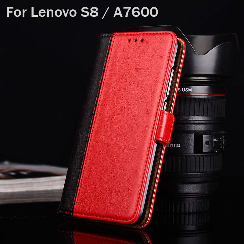 the latest d215f 0a3f9 Worldwide delivery lenovo s8 case in NaBaRa Online