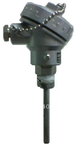 Промышленные обшитый Pt100 термометр, термопары, RTD, регулятор температуры