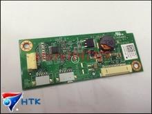 Оптовая для dell тигр конвертер совета 13542-1 48.3nh16.011 4yvt3 cn-0jyp57 0jyp57 jyp57 100% работать идеально