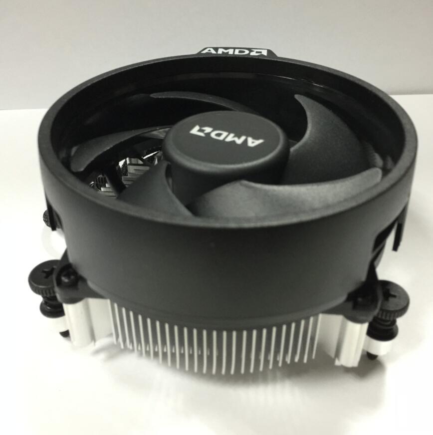 AMD ryzen coffret ventilateur de refroidissement processeur dorigine radiateur refroidisseurs ventilateurs 4 P radiateur AM4 le radiateur ventilateur CPU ventilateur dorigineAMD ryzen coffret ventilateur de refroidissement processeur dorigine radiateur refroidisseurs ventilateurs 4 P radiateur AM4 le radiateur ventilateur CPU ventilateur dorigine