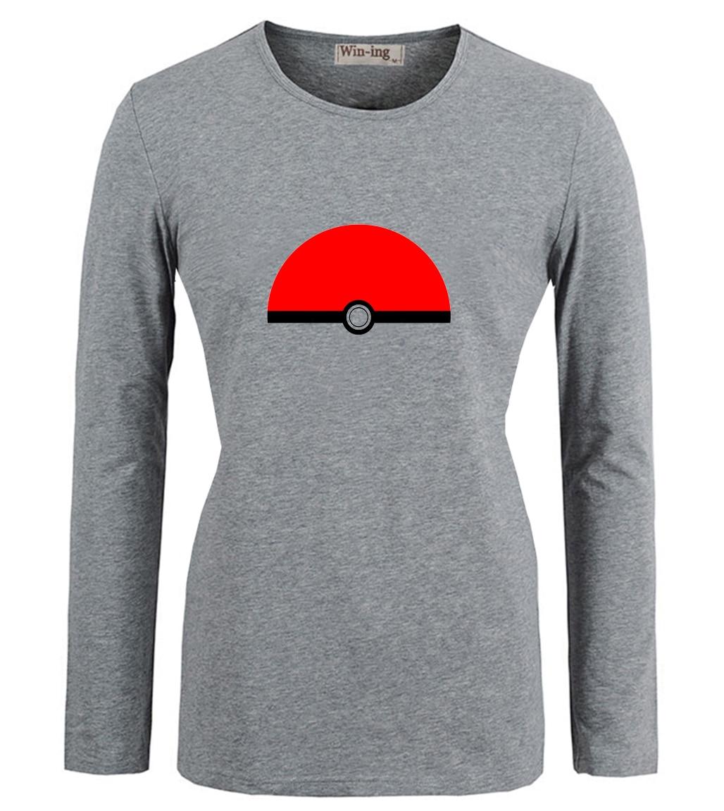 cartoon-font-b-pokemon-b-font-pokeball-poke-ball-art-pattern-casual-cotton-t-shirts-women-girl-long-sleeves-graphic-t-shirt-tee-tops