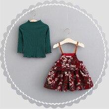 Baby Dresses 2019  Baby Girls Clothes Princess Girls Dress B