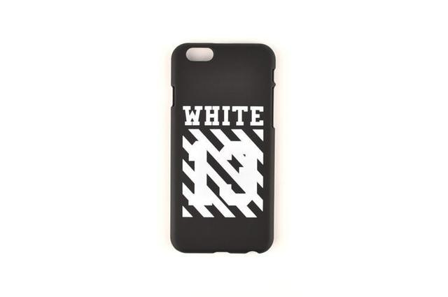 official photos 40587 2530e US $6.99  Case For iPhone6 hot selling Fashion boy london , Off white NO13  Design Phone Case for iphone 6 4.7 inch Free shipping on Aliexpress.com    ...