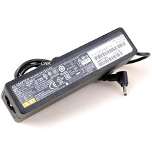 New Product 19V Three.42A 65W Three.5*1.35mm Laptop computer Charger For FUJITSU U772 UH572 ADP-65MD B LIFEBOOK SH771 Slim AC Adapter