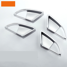 lsrtw2017 abs car door interior handle frame chrome trims for honda accord 2008 2009 2010 2011 2012 2013 8th accord lsrtw2017 stainless steel car trunk trims for honda accord 2008 2009 2010 2011 2012 2013 8th accord