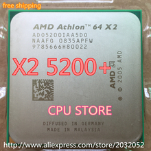 AMD 7800 Series A10-7850K 7850 A10 7850K 3.7 GHz Quad-Core CPU Processor Socket FM2