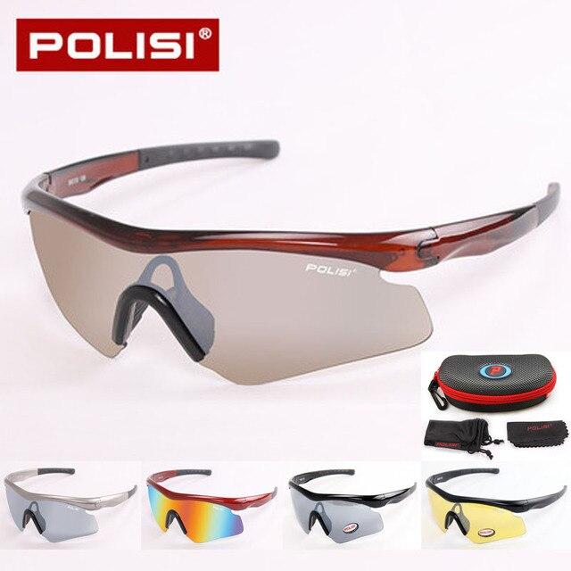 2017 new marca atualização ciclismo óculos de sol do homem óculos óculos de mountain  bike óculos bf8c384ae9