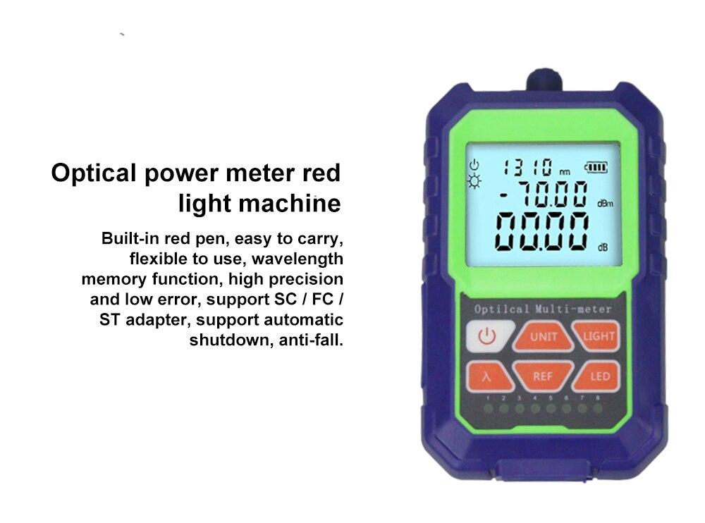 herramientas Colon El 1MW 6