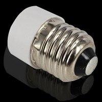 kebidumei рулить Е27 Лампа E14 гнездо база удлинитель сплиттер подключите свет лампы адаптер конвертер материал date пор