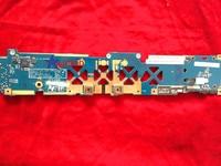 기존 fa1769301a 48.4eu03.011 sony vaio vpcy11s1e IFX-558 MBX-258 usb 보드 용 완전 테스트 됨