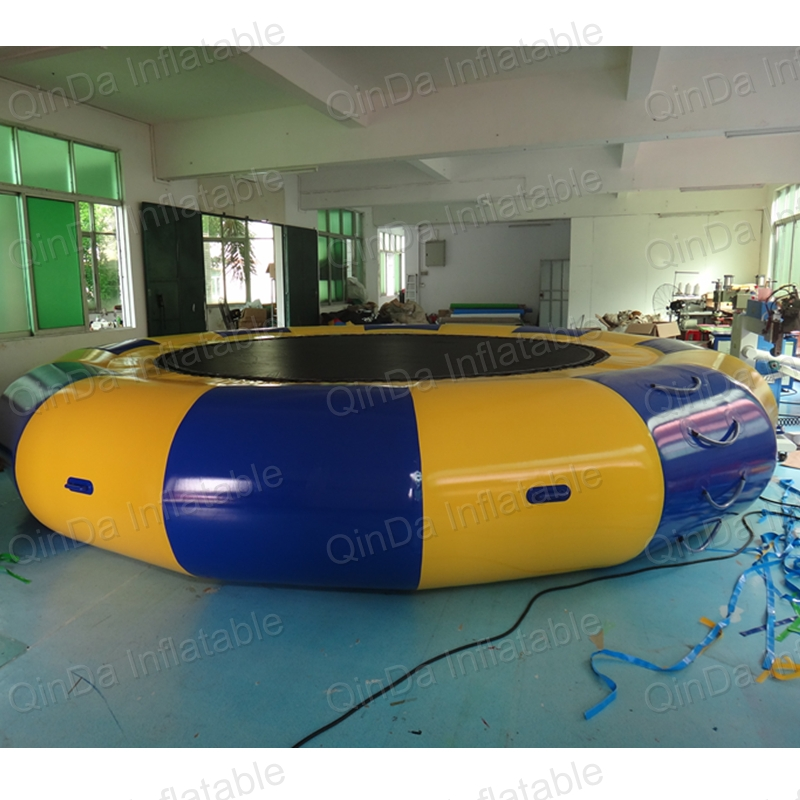 floating water trampoline juming ari bag(24)