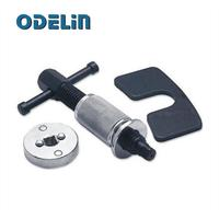 Brake Caliper Piston Rewind Tool For Vw Audi Golf Fits Most European Japanese Cars