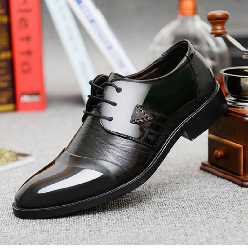 Compare Prices on Cheapest Mens Shoes- Online Shopping/Buy Low ...