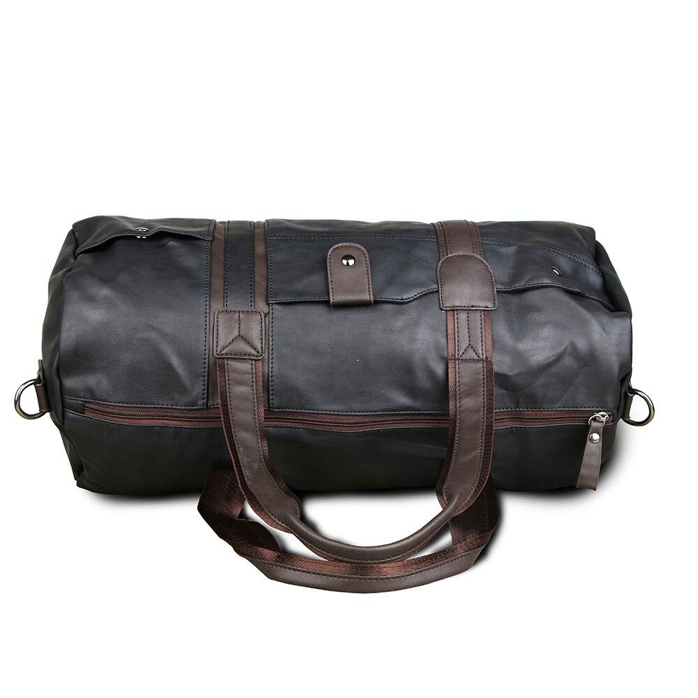 d' Água l483 Occasion : Travel Bags
