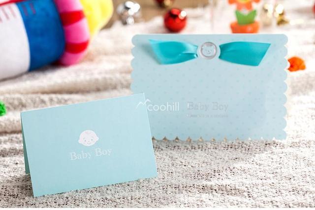 10 setscardenvelopsealpersonalised baby shower invitations cards 10 setscardenvelopsealpersonalised baby shower invitations cards new baby filmwisefo