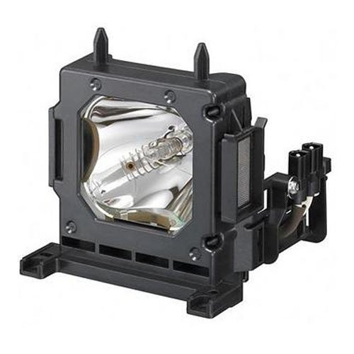 High quality Replacement Projector Lamp LMP-H202 / LMPH202 for Projector VPL-HW50ES / VPL-HW55ES / VPL-VW95ES