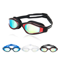 Adults Swimming Glasses New Professional Summer Water Pool Sports Eyeglasses Waterproof Male Female Swimming Goggles Hot Sale