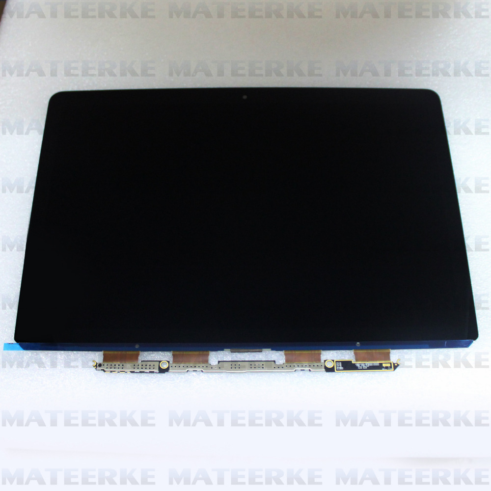2015 Genuine New A1502 LCD Screen Display for Macbook Pro Retina 13 2015 Year LSN133DL03-A03