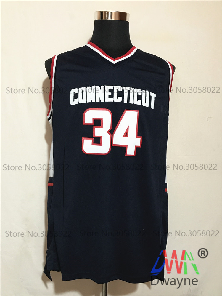 pretty nice 3fcdc 3912c 34 ray allen jersey
