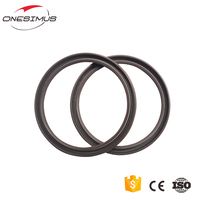 Rear Crankshaft Oil Seal OEM Number 90311 89003 89*105*10 Size ONESIMUS Brand Fits For Toyota Engine Parts 2AZFE/ACR30/ACV30