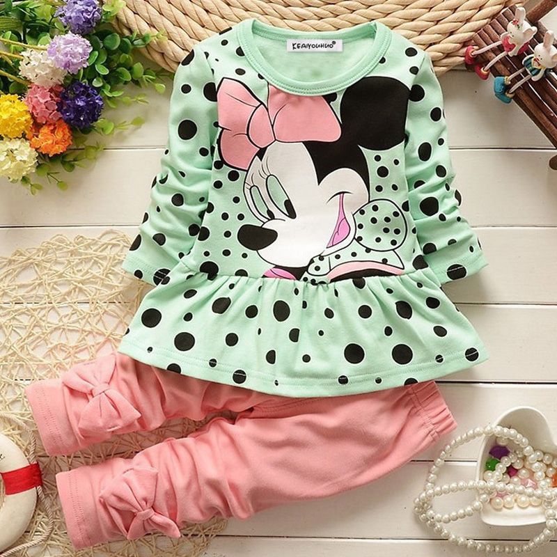 girls clothes-16