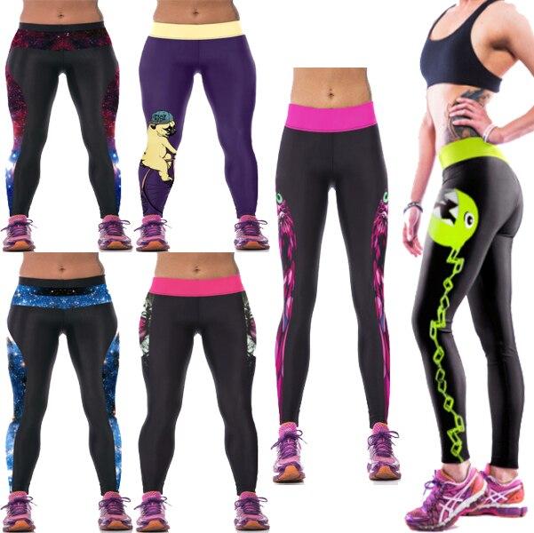 Pantalones Gym Mujer 60 Descuento Bosca Ec