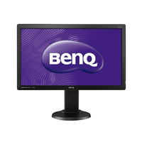 Benq BL2405HT GEAR 24 inch msi monitor pc 2ms response to a variety of gaming monitor Host game computer LCD monitor