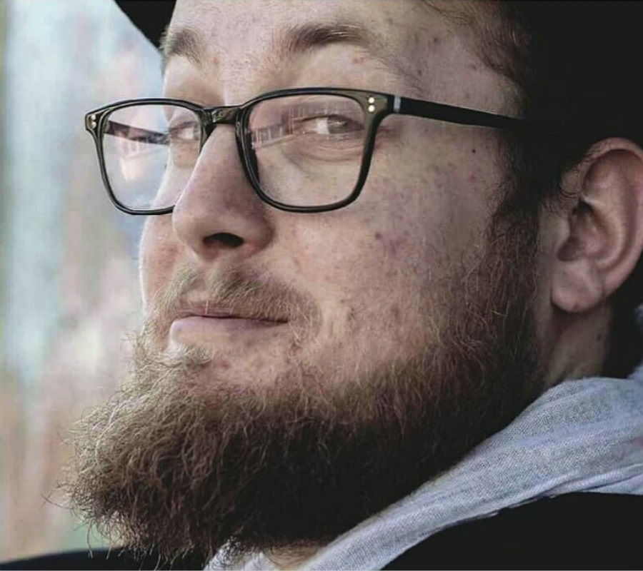 2019 Brillen Männer Frauen Platz Marke Designer Brillen Rahmen Retro Optische Computer Weibliche Transparente Brillen Rahmen Oculos
