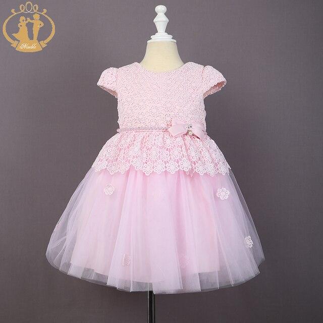 Compras baratas Ágil vestido para niñas niña vestido infantil moana ...