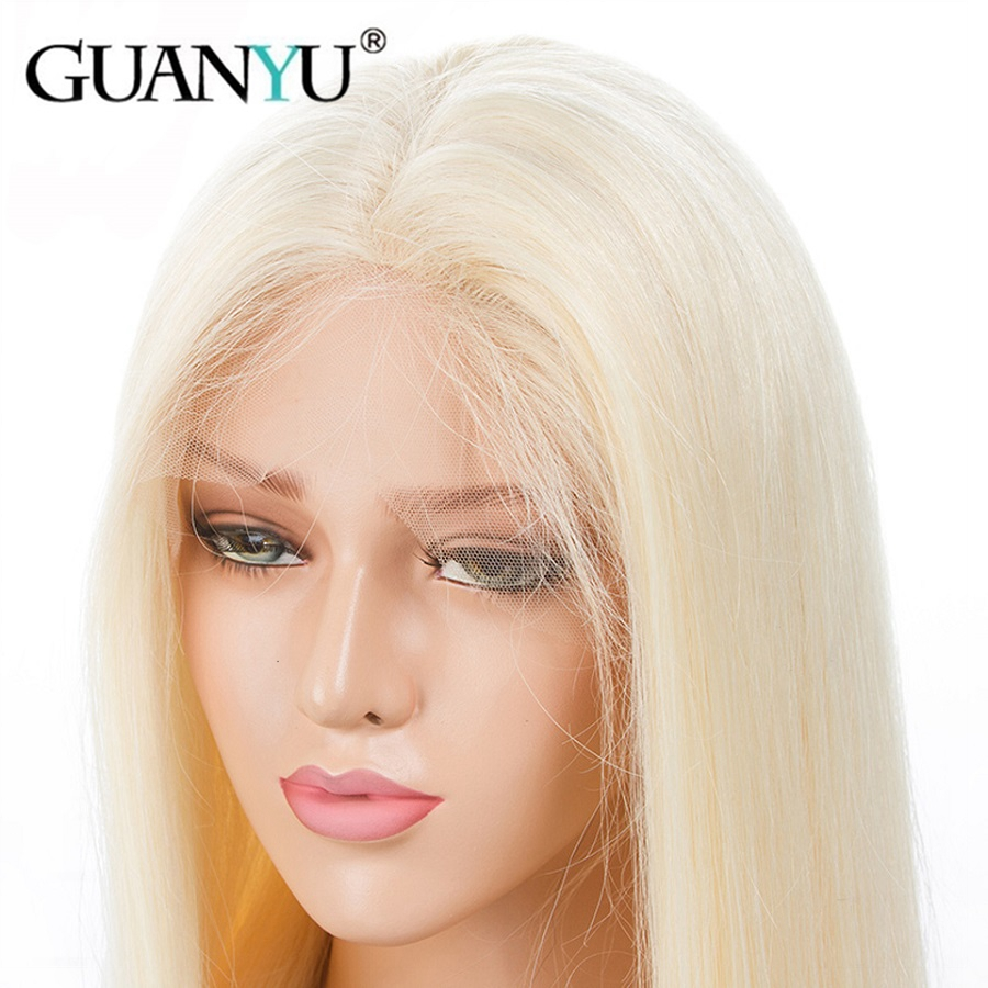 EQ-Hair-613-Blonde-130-Density-Peruvian-Remy-Human-Hair-Lace-Front-Wigs-Pre-Plukced-With (3)