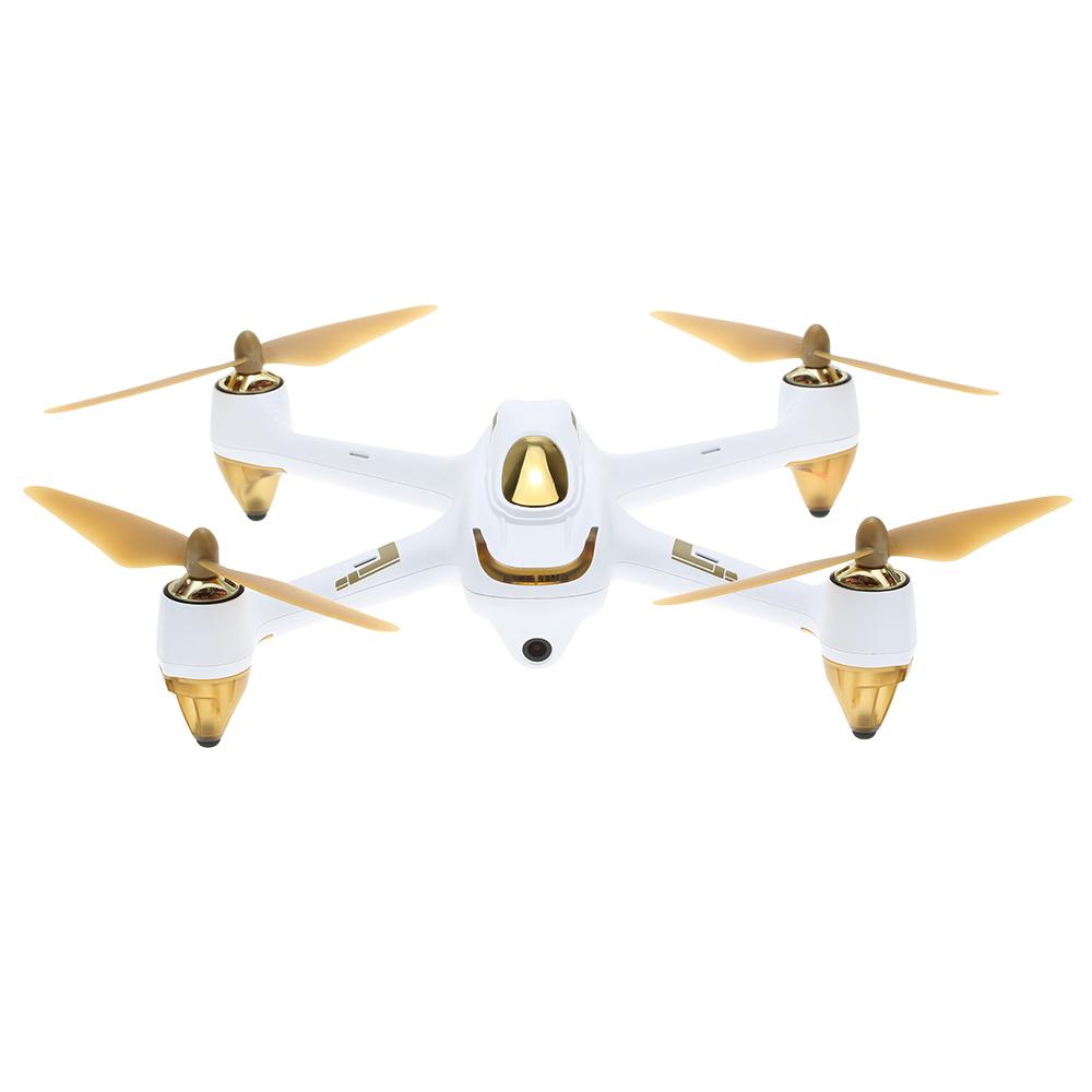 RM5060W-US-1-a5c6-OK59