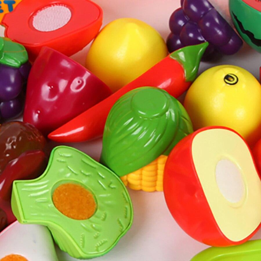 Asombroso Diseño De Uñas Para Niños Elaboración - Ideas Para ...