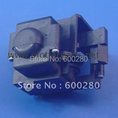 C6072-60200 C6074-60404 Cutter assembly kit for HP Designjet 1050 1055 plotte parts