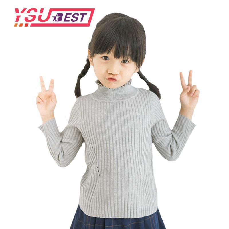 подробнее обратная связь вопросы о новые детские свитера зимняя