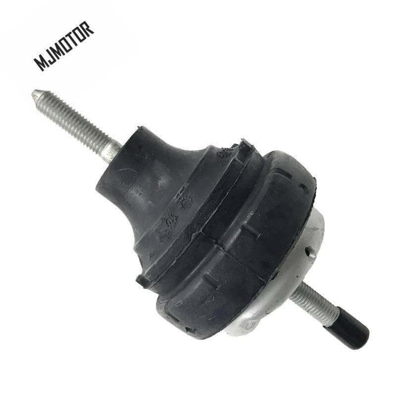 Support de moteur/support de carter d'huile/support de boîte de vitesses pour SAIC ROEWE 750 MG7 2.5L 1.8 T moteur ROVER 75 Autocar moteur 10004450 - 5