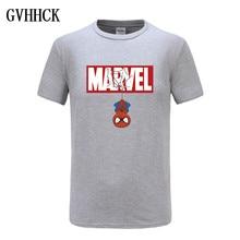 Marvel Avengers Men T-Shirt PU27