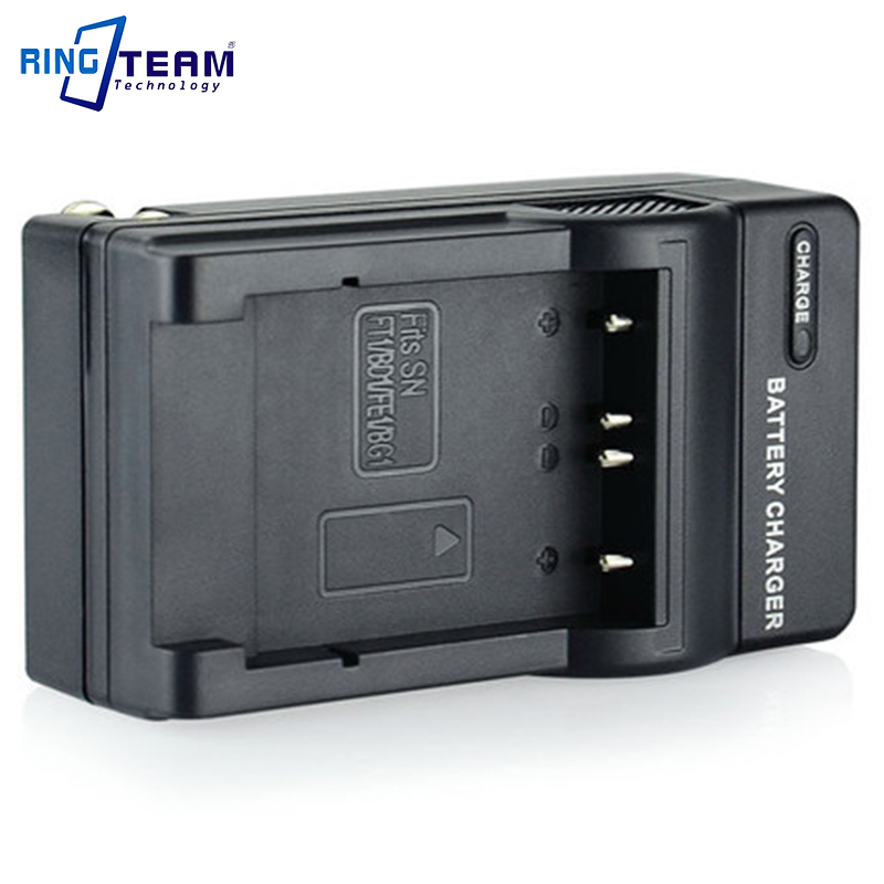 VP-D530Ti Digital Video Camcorder VP-D530T VP-D530i LCD USB Battery Charger for Samsung VP-D530
