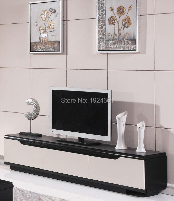 Meubles Petit Prix #14: Tv Banc Meuble Tv Moderne Armoire Motorisé Ascenseur Offre Spéciale Limitée  Dans Le Temps En Bois