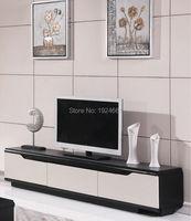 Tv Bank Meuble Tv Moderne Schrank Motorisierte Aufzug Sonderangebot Zeitlich begrenzte Holzhütten Niedrigen Preis Höhe Quolity Stand 869