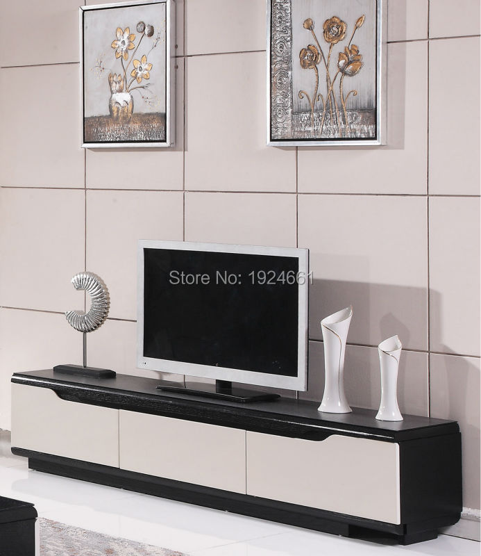 2018 Tv Bench Meuble Modern Cabinet Motorized Lift Special Offer Time-limited Wooden Stands Low Price Hight Quolity Stand 869