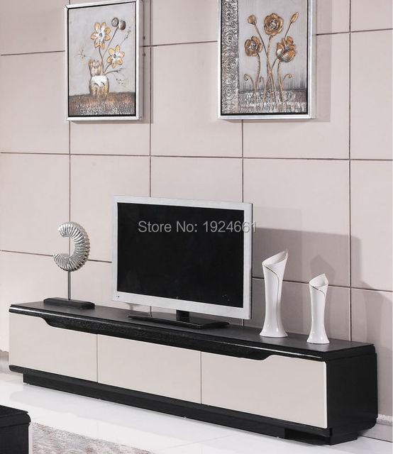tv banc meuble tv moderne armoire motoris ascenseur offre sp ciale limit e dans le temps en. Black Bedroom Furniture Sets. Home Design Ideas