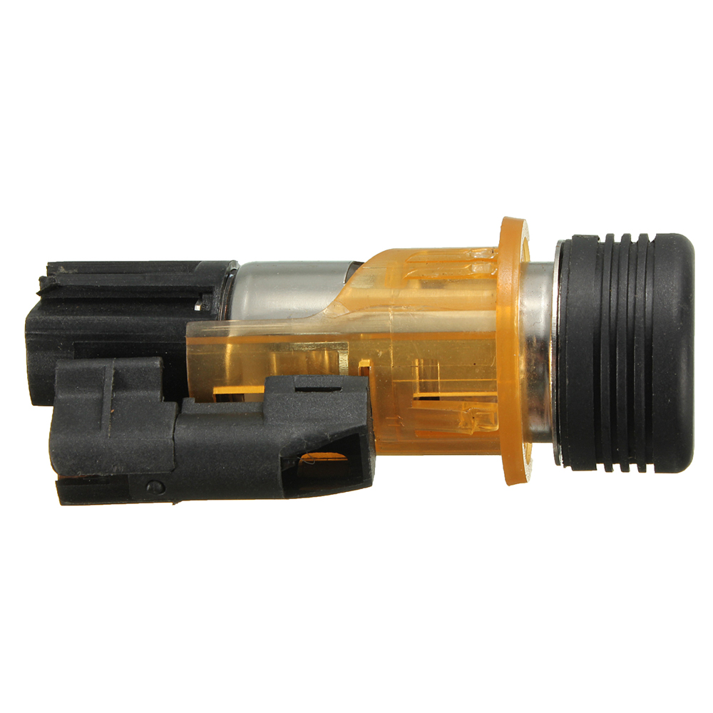 hight resolution of auto car 12v cigarette lighter plug socket housing power adapter outlet can smoke for peugeot 206
