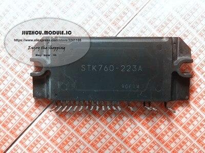 STK760-223A ST module NEWSTK760-223A ST module NEW