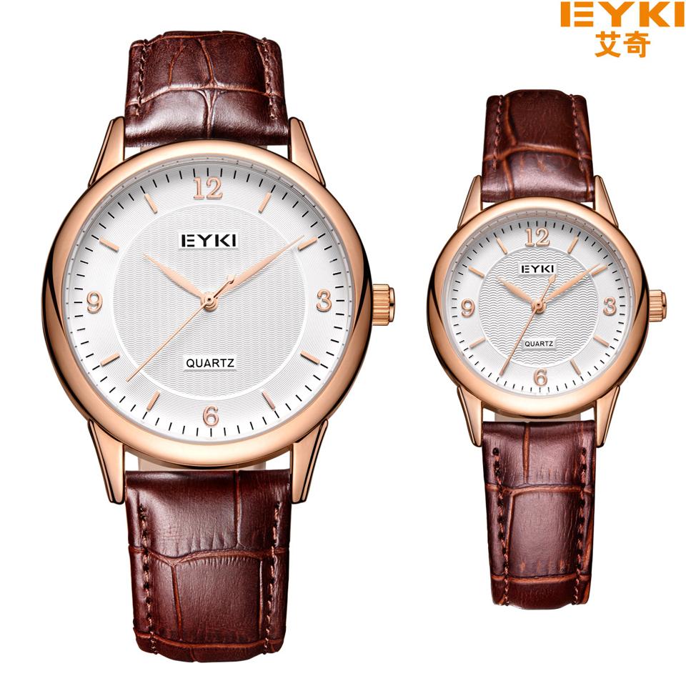 EET1065LS-RG0107(1)