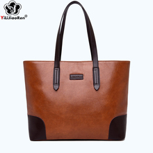 Luxury Handbags Women Bags Designer Famous Brand Leather Shoulder Bag Female Fashion Large Capacity Tote Bag Sac A Main Bolsa